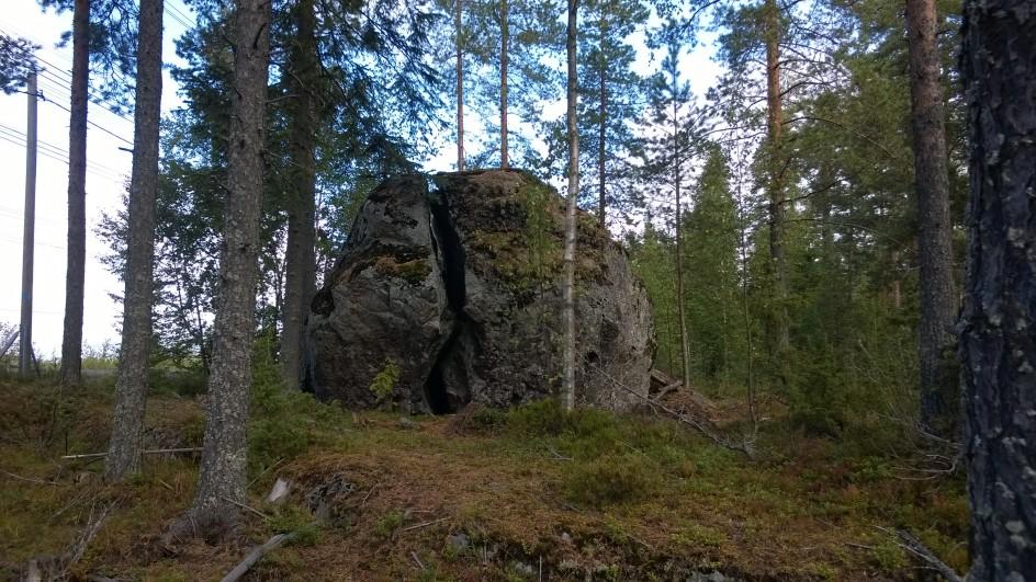 Kivikuva.jpg