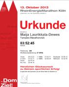urkunde2013